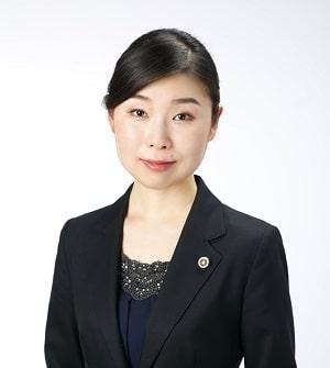 弁護士 西下 陽子